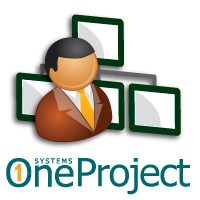 OneProject