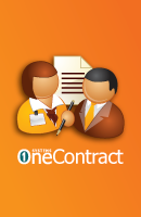 OneContract