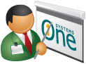 OneSystems_teacher